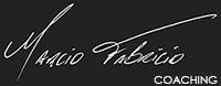 Marcio Fabricio