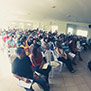 Lectures   Marcio Fabricio - Coaching